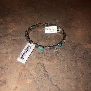 Ippolita 925 bracelet
